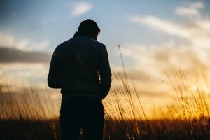 Zoeken naar hulp - Jij maakt het verschil