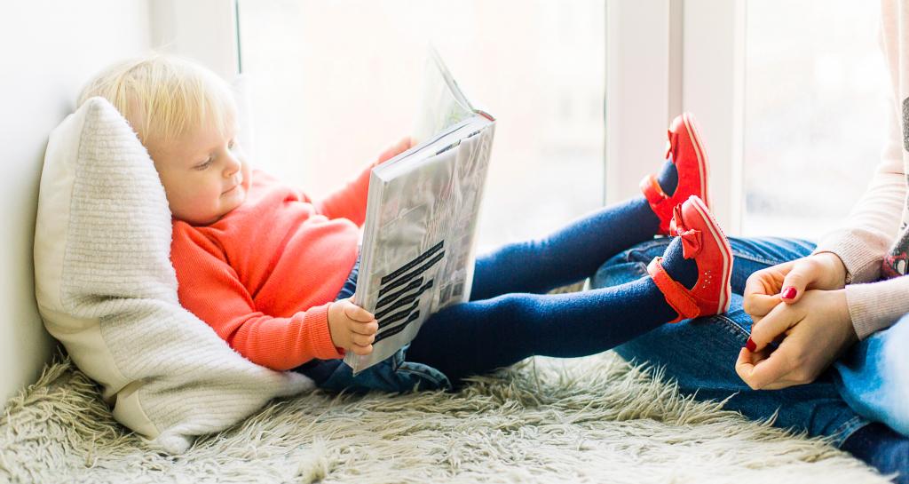 Deze afbeelding heeft een leeg alt-attribuut; de bestandsnaam is baby-beautiful-child-1257105-e1564576136510-1024x545.jpg