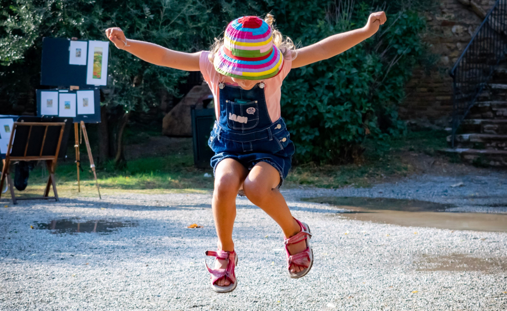Deze afbeelding heeft een leeg alt-attribuut; de bestandsnaam is child-energy-fun-1799881-1024x628.jpg